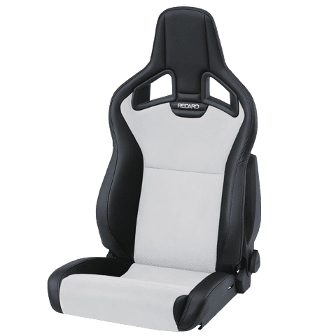 recaro-cross-sportster-cs