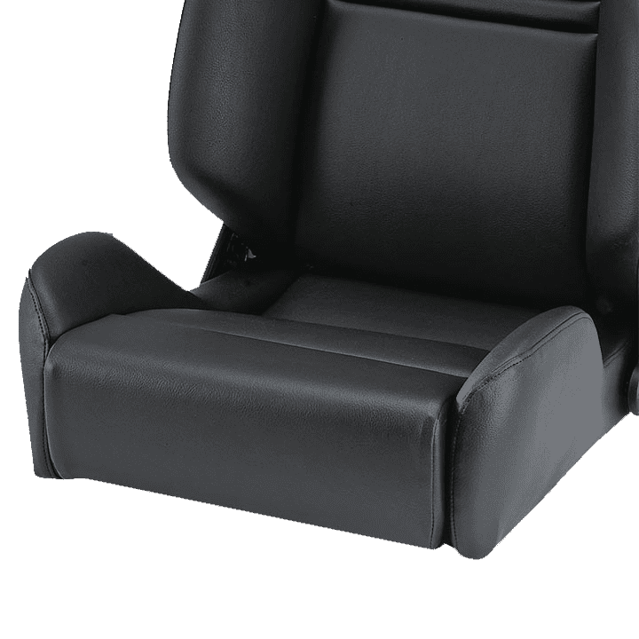 recaro-features-modular