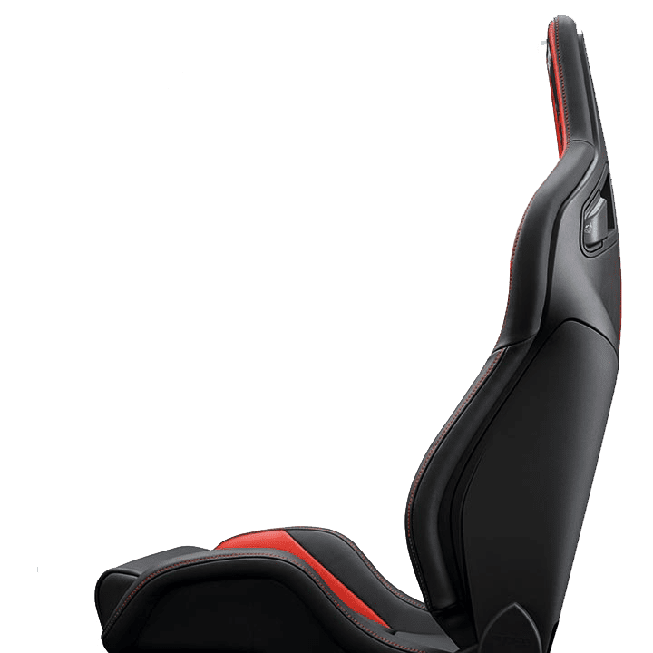 recaro-features-slim-design
