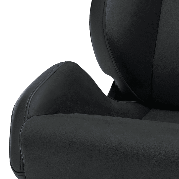 recaro-features-special-lateral-support-seat-cushion-area